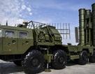 """Mỹ """"tố"""" Nga muốn phá vỡ NATO bằng thương vụ """"rồng lửa"""" S-400 với Thổ Nhĩ Kỳ"""