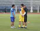 Thầy Park bí mật giao nhiệm vụ cho 5 cầu thủ trước trận gặp Curacao
