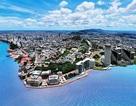 4 quốc gia nơi bất động sản rẻ đáng kinh ngạc