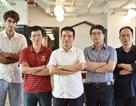 Nhân tài hội tụVinAI Researchvà khát vọng giải bài toán của người Việt