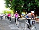 Hội An được bình chọn là điểm đến có cung đường đạp xe lý tưởng