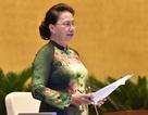 Chủ tịch Quốc hội đề nghị Bộ VHTT&DL tiếp thu các ý kiến của đại biểu Quốc hội