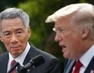 """Kinh tế Singapore ảnh hưởng tiêu cực, suy thoái năm 2020 vì """"thương chiến"""" Mỹ - Trung"""