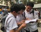 Điểm chuẩn vào lớp 10 trường THPT chuyên ĐH Sư Phạm Hà Nội năm 2019