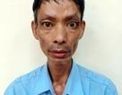 Hà Nội: Bảo vệ siêu thị đâm gục tình địch