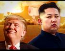 Mỹ treo giải 5 triệu USD để lấy thông tin Triều Tiên vi phạm lệnh trừng phạt