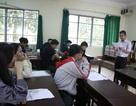 Đắk Lắk: Hơn 1.200 thí sinh tranh suất vào trường chuyên phố núi