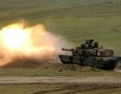 Mỹ chuẩn bị bán 2 tỷ USD vũ khí cho Đài Loan