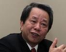 """""""Thương chiến"""" Mỹ - Trung đang định hình cuộc chiến tranh lạnh toàn diện"""