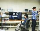 5G còn chưa triển khai, Samsung đã bắt đầu nghiên cứu về 6G