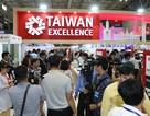 Taiwan Excellence giới thiệu nhiều dấu ấn công nghệ độc đáo tại Vietnam ICT COMM 2019