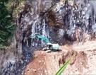 Tỉnh chỉ đạo xử lý vụ thủy điện nợ người dân 22 tỷ đồng