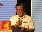 """Bị bắt, đại gia Trịnh Sướng lập tức bị """"đá văng"""" khỏi Hội đồng quản trị CCL"""