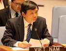 Việt Nam và cơ hội để trở thành thành viên của Hội đồng bảo an LHQ