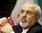 """Iran: Tình báo Israel """"thêu dệt"""" cáo buộc Tehran tấn công tàu dầu"""