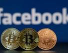 Facebook nóng lòng phát hành đồng tiền ảo của riêng mình