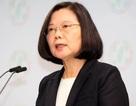 """Gọi Đài Loan là """"quốc gia"""", Mỹ có thể gây căng thẳng với Trung Quốc"""