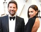 Bradley Cooper và Irina Shayk đã chia tay