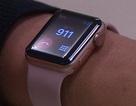 Người phụ nữ thoát khỏi bi kịch nhờ Apple Watch