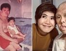 Cảm động thư mừng sinh nhật con gái viết tặng người cha mắc hội chứng Down