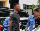 """Hà Nội: Cư dân bất an vì nhóm người lạ đe dọa, đòi """"tiếp quản"""" chung cư"""