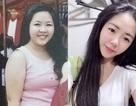 """Thiếu nữ Đồng Nai """"dậy thì thành công"""" sau một năm giảm gần 20kg"""