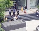 Bắt giữ 22 đối tượng người Trung Quốc nghi liên quan đến hoạt động tội phạm công nghệ cao
