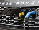 BMW và Jaguar Land Rover bắt tay hợp tác
