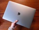 Cách tìm lại iPhone, MacBook bị mất vô cùng dễ dàng mà không cần Internet