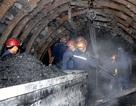 Sự cố hầm lò, 2 công nhân thương vong