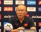 VFF sắp gia hạn hợp đồng với HLV Park Hang Seo