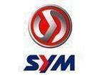 Bảng giá xe máy SYM tại Việt Nam cập nhật tháng 6/2019