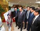 Thủ tướng Nguyễn Xuân Phúc nêu tầm quan trọng của công tác thông tin đối ngoại