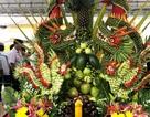 Cần Thơ: Nhiều hoạt động phong phú lễ hội trái cây Tân Lộc