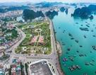 Rót vài nghìn tỷ xây dựng loạt đường sá, sân bay trực thăng… ở Vân Đồn