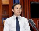 """Chính phủ ứng 97 triệu USD trả nợ thay dự án bột giấy """"đắp chiếu"""", giờ vẫn chưa hoàn được đồng nào"""