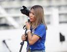 Giới truyền thông Thái Lan vẫn chưa quên thất bại trước đội tuyển Việt Nam