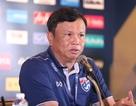 HLV Thái Lan chưa từ chức, quyết đòi nợ Việt Nam ở vòng loại World Cup