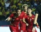 """Báo châu Á: """"Đội tuyển Việt Nam có thể giữ cúp ở lại Đông Nam Á?"""""""