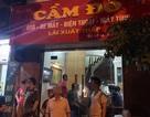 """Vụ giải cứu bà chủ tiệm cầm đồ ở Hà Nội: Đặt """"bẫy điện"""" ngăn cản công an"""