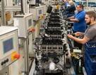 Ford sẽ đóng cửa một nhà máy động cơ vào năm 2020