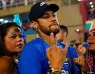 """Khả năng kiếm tiền của Neymar """"lao đao"""" vì scandal hiếp dâm"""