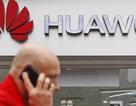 """Mỹ có thể """"gậy ông đập lưng ông"""" vì lệnh cấm Huawei"""
