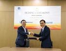 Vì sao Samsung quyết định chọn Starlake để làm trung tâm nghiên cứu và phát triển R&D tại Hà Nội?