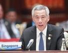 Bộ Ngoại giao Singapore lên tiếng sau phát biểu của Thủ tướng Lý Hiển Long về Việt Nam và Campuchia