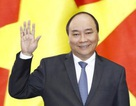 Thủ tướng: Việt Nam là bạn, là đối tác tin cậy trong cộng đồng quốc tế