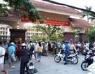Thái Bình: Gần 18 nghìn thí sinh thi tuyển sinh vào lớp 10 công lập THPT