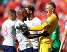 Đội tuyển Anh giành hạng 3 UEFA Nations League sau 6 loạt sút luân lưu