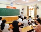 Gần 3.000 thí sinh bắt đầu cuộc đua vào 2 trường chuyên ở Nghệ An