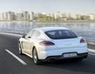 Phát hiện lỗi gây cháy xe trên Porsche Panamera thế hệ đầu tiên